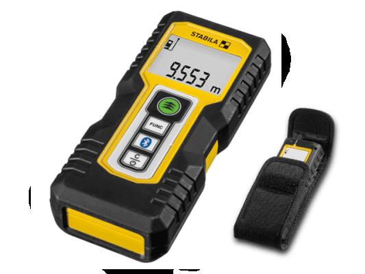 Дальномер STABILA LD 250 Set Bluetooth