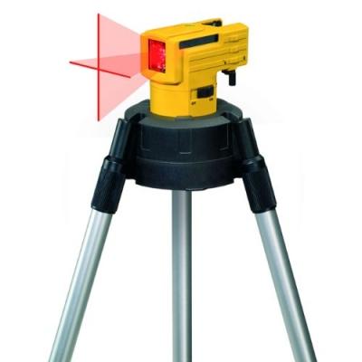 Лазерный прибор STABILA тип LAX 50