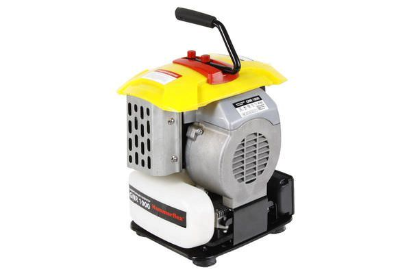 Бензиновый инверторный генератор HAMMER GNR1000