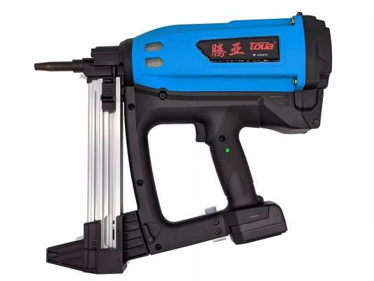 TOUA GSN50E для электромонтажа - распродажа