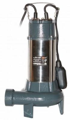 Фекальный насос ProRab 8741 SSP