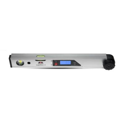 Угломер электронный ADA AngleMeter 45