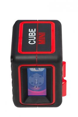 Построитель лазерных плоскостей ADA Cube MINI Professional Edition