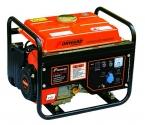 Генератор бензиновый Forward FGG-1200B