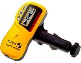 Поисковое устройство STABILA REC 210 Line