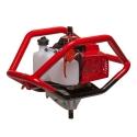 Мотобур ADA Ground Drill 8 (бензобур)