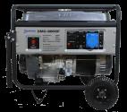 Генератор бензиновый DeMark DMG 6800F