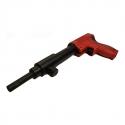 Пороховой монтажный пистолет FAST FPT315
