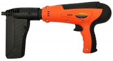 Пороховой монтажный пистолет GNP700C