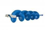 FAST Ice Drill 150x1000