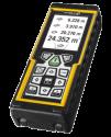 Дальномер STABILA LD 520 Set Bluetooth