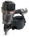 Гвоздезабивной пневмоинструмент SENCO PalletPro 90