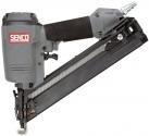 Гвоздезабивной пневмоинструмент SENCO SFN30