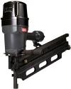 Гвоздезабивной пневмоинструмент SENCO SN1302