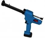 Toua DCG72-310 аккумуляторный пистолет для герметика и клея
