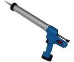 Toua DCG72-600 аккумуляторный пистолет для герметика и клея
