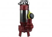 Фекальный насос с измельчителем VODOTOK НСП-1100