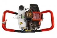 Мотобур LIDER GD-2000
