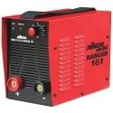 Аппарат сварочный инверторный AIKEN MWD 161/4,5 Ranger 161