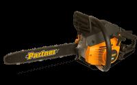 Бензопила Partner P350S
