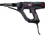 Шуруповерт сетевой ручной инструмент SENCO DS7525-AC
