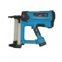 Пистолет газовый монтажный гвоздезабивной GSN65 (по бетону)