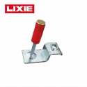 LIXIE DNP-32 Дюбель-гвоздь с подвесом под шпильку