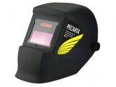 Сварочная маска с автозатемнением Ресанта МС-2