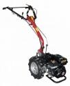 Бензиновый мотоблок Elitech КБ 360М