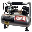 Компрессор SENCO PC1010