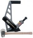 Гвоздезабивной пневмоинструмент SENCO SHF15