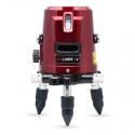 Построитель лазерных плоскостей ADA 3D Liner 2V