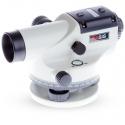 Нивелир оптический ADA Basis с поверкой