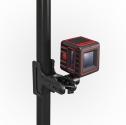 Построитель лазерных плоскостей ADA Cube 3D Home Edition
