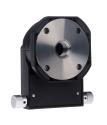 Построитель лазерных плоскостей ADA TopLiner 3x360