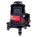 Построитель лазерных плоскостей ADA ULTRALINER 360 4V