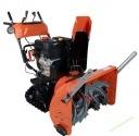 Снегоуборочная машина GARDEN PRO KC 930MT