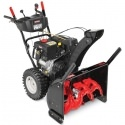 Снегоуборочная машина Craftsman 88395
