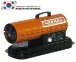Тепловая дизельная пушка прямого нагрева Aurora TK-20000