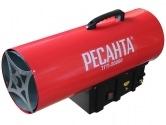 Газовая тепловая пушка Ресанта ТГП 50000