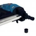 Пистолет газовый монтажный гвоздезабивной TOUA GSNF1-5