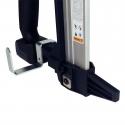 Пистолет газовый монтажный гвоздезабивной TOUA GSNF1-8